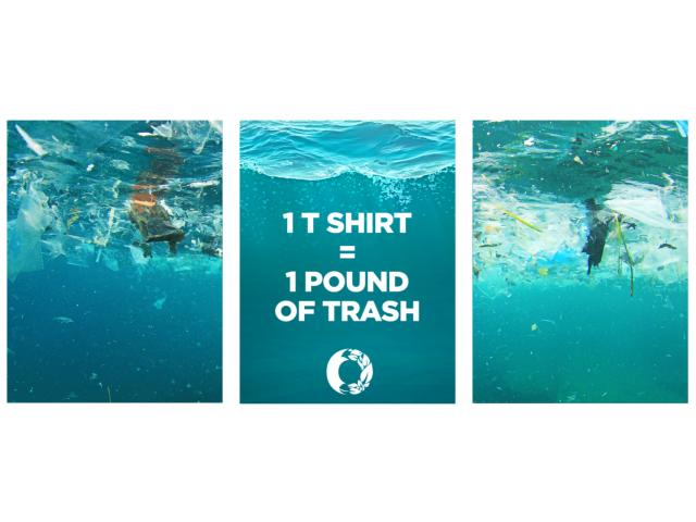 Știați că din 10 PET-uri poate fi fabricat un tricou? Cum folosim plasticul reciclat în viața de zi cu zi