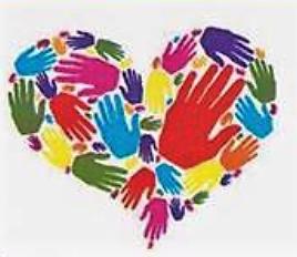 Importanța voluntariatului în situații de urgență (RO)