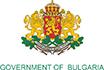BG GOV